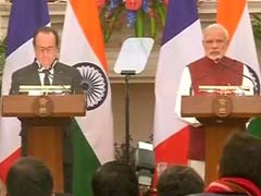 PM Modi On Rafale: Will Sort Out Financial Aspects Soon : Highlights
