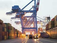Green Panel Slaps Rs 25 crore Fine on Adani-Hazira Port, Cancels Clearance