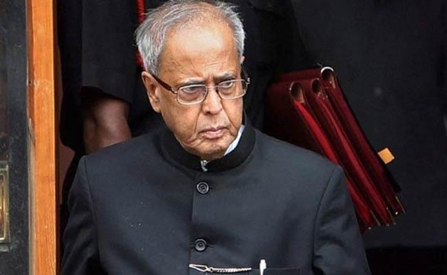 AB Bardhan's Influence Extended Across Political Spectrum, Says President