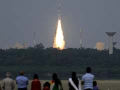 India To Build Satellite Tracking Station That Offers Eye On China: Report
