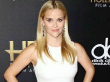 #OscarsSoWhite: Reese Witherspoon 'Disappointed' by Nominations