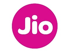 Jio Wins A Big Round, Free Voice Calls For Life Offer Is Cleared