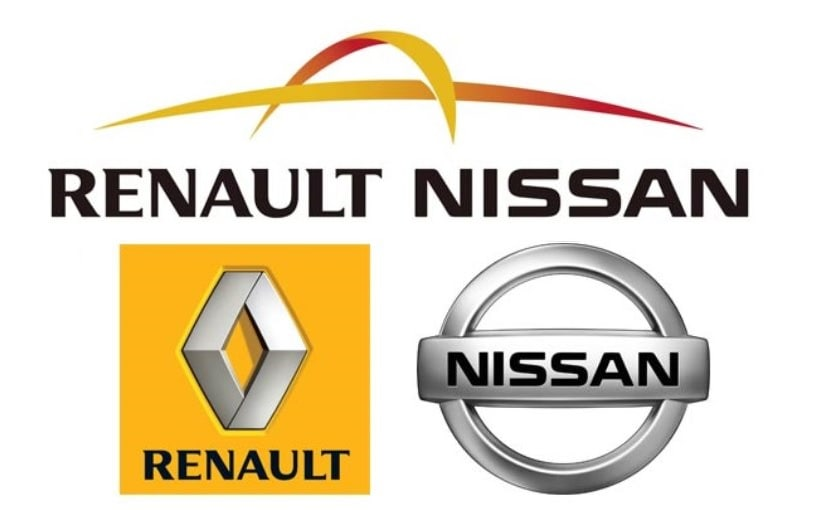 Renault-Nissan Alliance And Transdev To Develop Driverless Electric Vehicle Fleet