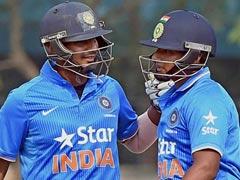 U-19 वर्ल्ड कप सेमीफाइनल : श्रीलंका के 159 रन पर 7 विकेट गिरे, 268 का है लक्ष्य