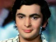 Rishi Kapoor, Alia Bhatt #SameGuy. Let This Picture Convince You