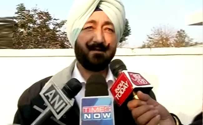 Pathankot Attack: For Gurdaspur Cop Who Says He Was Abducted, A 3-Hour Mystery Gap
