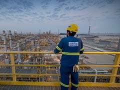 Saudi Arabia Sweetens Huge Aramco IPO With Tax Cut