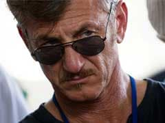 Mexico Wants To Question Sean Penn Over El Chapo Meeting