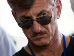 Sean Penn: A Hollywood Rebel With Many Causes