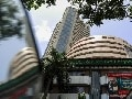 Sensex Ends Subdued Session Marginally Higher