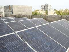Piramal Enterprises, APG To Pump $132 Million In Essel Green Energy