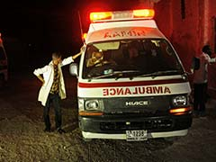 सोमालिया में 'शबाब' का रेस्तरां पर आतंकी हमला, महिला और बच्चों समेत 19 की मौत