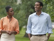 The Movie About The Obamas' First Date is Actually Pretty Good