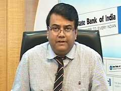 RBI Likely to Maintain Status Quo on Interest Rates: SBI