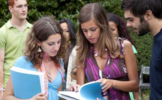 American Doctoral Dissertations Online Studies