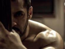 Salman Khan Looks Dashing in New Sultan Still
