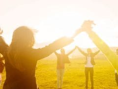 Less Sun Exposure Linked to Increased Risk of Cancer