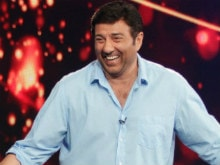 Why Sunny Deol Says 'Don't Remake Films'