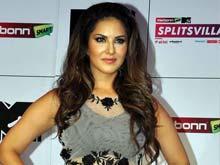 Sunny Leone: I Cringed Before Doing Uncomfortable Scenes in Mastizaade