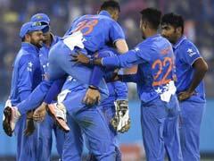 टी-20 वर्ल्ड कप: टीम इंडिया के साथ-साथ एशिया की प्रतिष्ठा भी धोनी ने रखी बरकरार