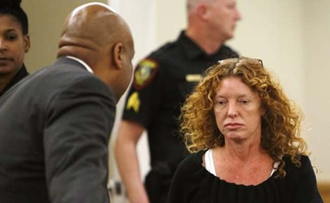 Mother Of Texas 'Affluenza' Teen Posts Bond: Sheriff