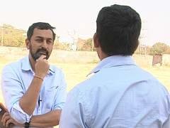 हैदराबाद : क्या सरकार की काउंसिलिंग इन ISIS समर्थकों का हृदय परिवर्तन कर पाई..