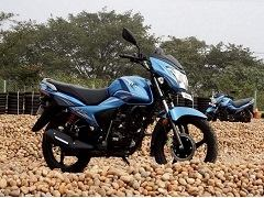 TVS Motor's Double-Digit Margin Guidance Fails To Impress Analysts