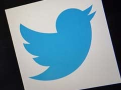 Twitter May Help Monitor Disaster Damage In Real Time: Study