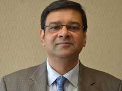 Urjit Patel Reappointed as RBI Deputy Governor by Government