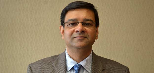RBI Deputy Governor Urjit Patel headed a committee that paved the way for the proposed monetary policy committee.