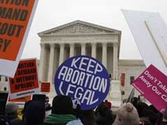 US Court Won't Let North Dakota Enforce Tough Abortion Law