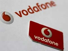 Vodafone Posts 6th Quarter of Growth