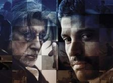 Did <i>Wazir</i> Checkmate Box Office on Opening Day? Find Out Here