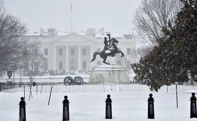 white house 2016 washington - photo #34
