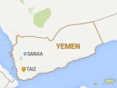 Al-Jazeera Says News Crew Kidnapped In Yemen Freed