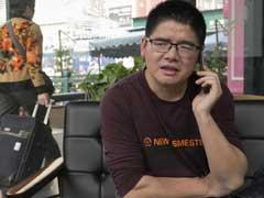 China Arrests 4 Labour Activists Amid Crackdown: Lawyers