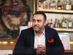 Rapid Fire with Zorawar Kalra: The Czar Of Indian Cuisine