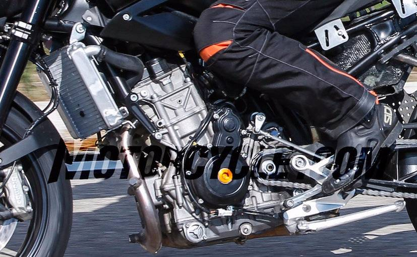 engine wire frame  engine  free engine image for user