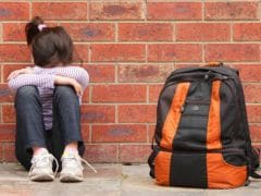 Parental Depression Affects Child's Performance at School