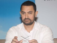 Satyamev Jayate Will Focus on Water and Maharashtra, Says Aamir Khan