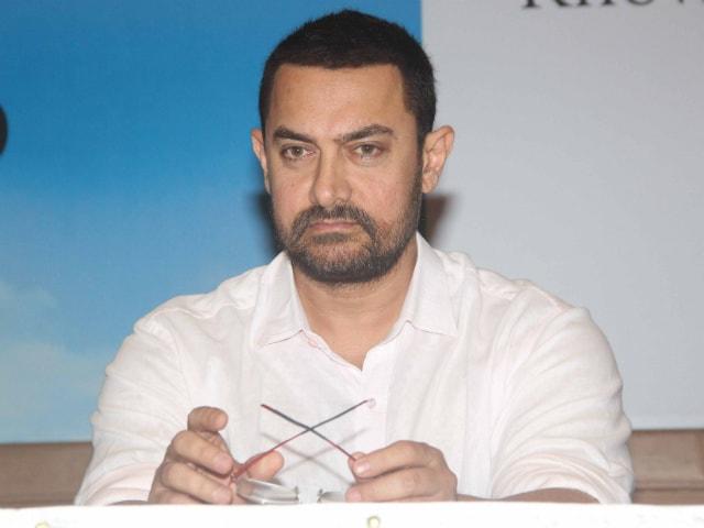 बर्थ-डे विशेष : आमिर खान, जो अपनी शर्तों पर अभिनय कर बने 'मिस्टर परफेक्शनिस्ट'
