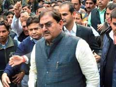 INLD Leader Abhay Chautala Attends Rio Olympics, Court Baffled