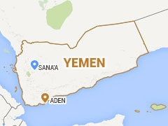 Suicide Bombing Kills 10 Near Aden Airport In Southern Yemen