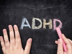 ADHD in Kids: What Parents and Teachers Need to Know and Understand