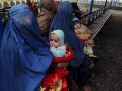 200,000 Afghan Refugees Return In Exodus From Pakistan: UNHCR