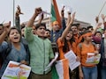 JNU Student Arrested, Faculty Objects To Police On Campus: 10 Points