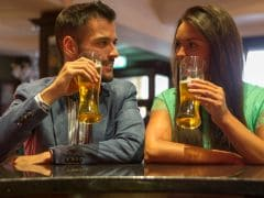 Binge Drinking May Increase Hypertension Risk In Young Adults: Study