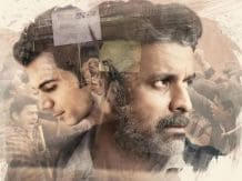 Aligarh Director: Hoarding Signs Doesn't Mean That a Film is Good