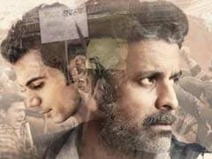 'Aligarh' Faces Opposition in Aligarh, Mayor Says 'Film Will Defame City'