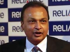 Reliance Defence Signs Pact With 3 Ukranian Firms
